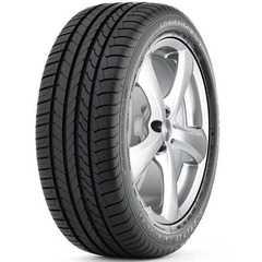 Купить Летняя шина GOODYEAR Efficient Grip 225/55R17 97V