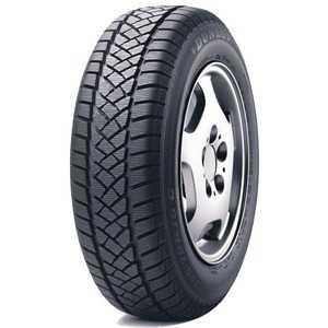 Купить Зимняя шина DUNLOP SP LT 60 205/75R16C 110R