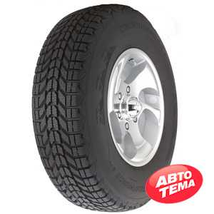 Купить Зимняя шина FIRESTONE WinterForce SUV 245/70R16 106S (Под шип)