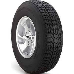 Купить Зимняя шина FIRESTONE WinterForce 235/65R17 103S (Под шип)