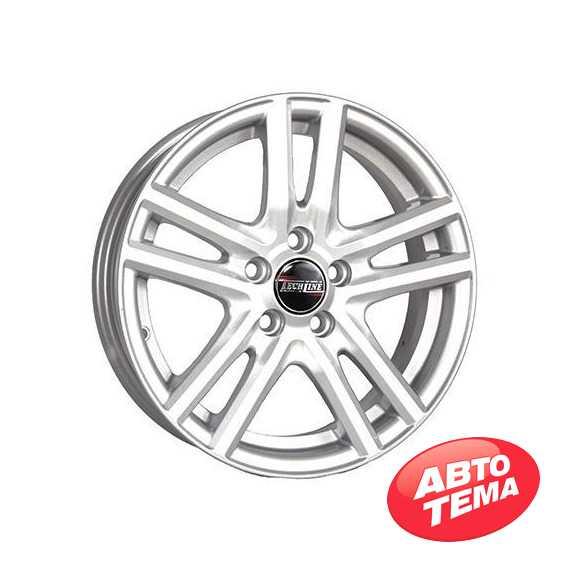 TECHLINE TL-529 S - Интернет магазин резины и автотоваров Autotema.ua