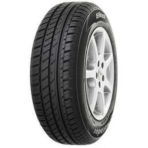 Купить Летняя шина MATADOR MP 44 Elite 3 215/60R16 99H