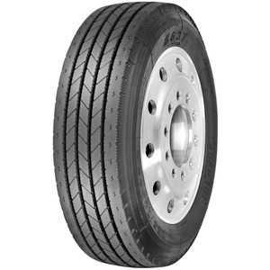 Купить SAILUN S637 215/75(8.5) R17.5 135L