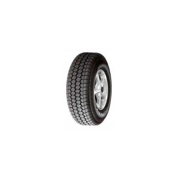 Всесезонная шина NEXEN Radial A/T (RV) - Интернет магазин резины и автотоваров Autotema.ua