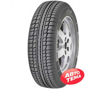 Купить Летняя шина RIKEN Allstar 2 155/70R13 75T