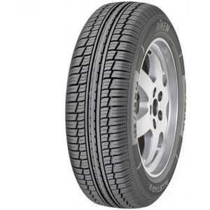 Купить Летняя шина RIKEN Allstar 2 185/70R14 88T