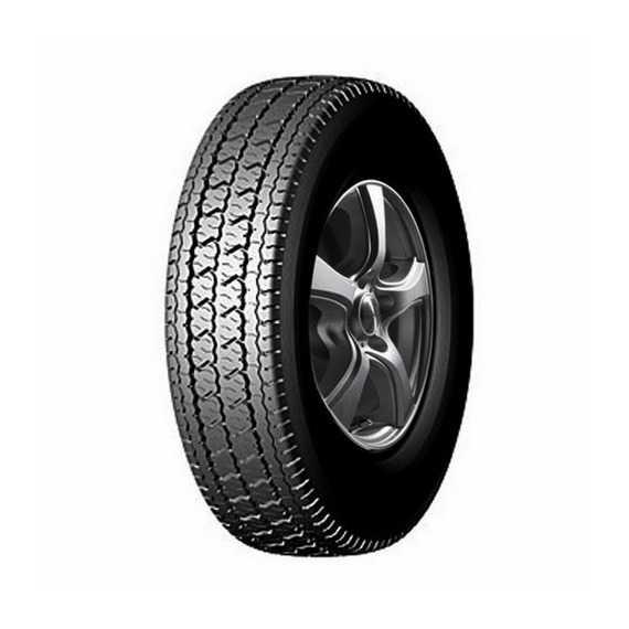 Всесезонная шина БЕЛШИНА Бел-143 - Интернет магазин резины и автотоваров Autotema.ua