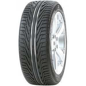 Купить Летняя шина NOKIAN Z 215/45R17 91W