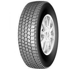 Купить Всесезонная шина КАМА (НКШЗ) 219 225/75R16 104R