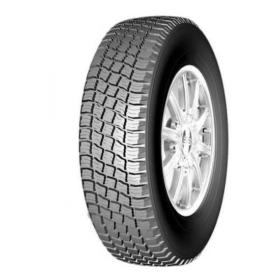 Всесезонная шина КАМА (НКШЗ) 219 - Интернет магазин резины и автотоваров Autotema.ua
