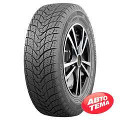 Купить Зимняя шина PREMIORRI ViaMaggiore 195/65R15 91T