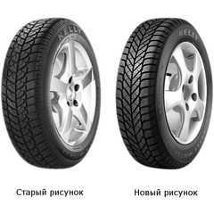 Зимняя шина KELLY Winter ST - Интернет магазин резины и автотоваров Autotema.ua