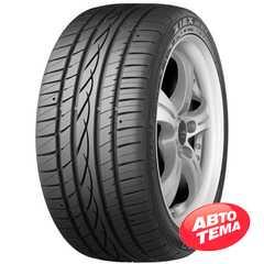 Купить Летняя шина FALKEN Ziex ZE-912 215/55R18 95V