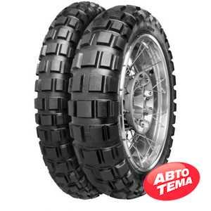 Купить CONTINENTAL TKC80 Twinduro 140/80 18 70R REAR TT