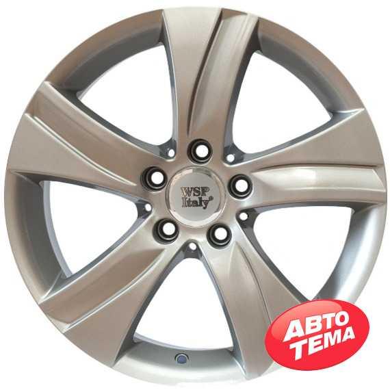WSP ITALY W765 Erida - Интернет магазин резины и автотоваров Autotema.ua