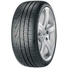 Купить Зимняя шина PIRELLI Winter 240 SottoZero 2 255/35R19 96V