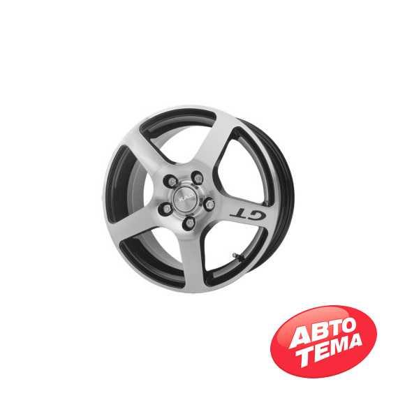 СКАД ОМЕГА (алмаз) - Интернет магазин резины и автотоваров Autotema.ua