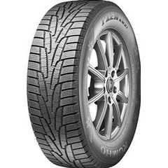 Купить Зимняя шина KUMHO I`ZEN KW31 215/65R16 102R