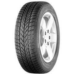 Купить Зимняя шина GISLAVED EuroFrost 5 205/55R16 91H