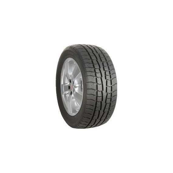 Зимняя шина COOPER Discoverer M plus S2 - Интернет магазин резины и автотоваров Autotema.ua