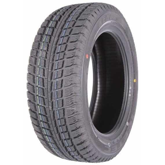 Зимняя шина KENDA Icetec Winter KR27 - Интернет магазин резины и автотоваров Autotema.ua