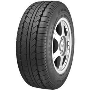 Купить Зимняя шина NANKANG SL-6 205/65R15C 102T