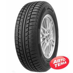 Купить Зимняя шина PETLAS SnowMaster W601 175/65R14 82T