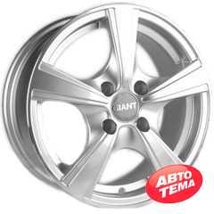 GIANT GT 2026S4 - Интернет магазин резины и автотоваров Autotema.ua