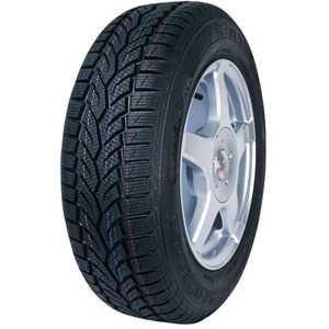 Купить Зимняя шина GISLAVED EuroFrost 3 175/65R15 84T