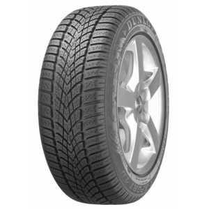 Купить Зимняя шина DUNLOP SP Winter Sport 4D 215/65R16 98H