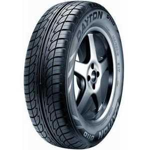 Купить Летняя шина DAYTON D110 175/65R14 82T