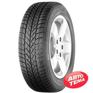 Купить Зимняя шина GISLAVED EuroFrost 5 215/65R16 98H