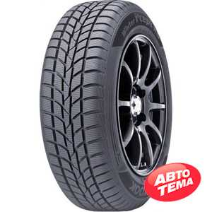 Купить Зимняя шина HANKOOK Winter i*Сept RS W442 185/65R15 88T