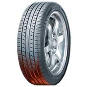 Купить Летняя шина SILVERSTONE Synergy M5 185/65R15 88H