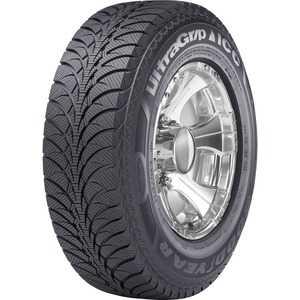 Купить Зимняя шина GOODYEAR UltraGrip Ice WRT 235/65R18 106S