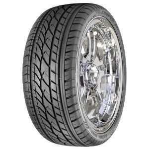 Купить Летняя шина COOPER Zeon XSTA 255/55R18 109V