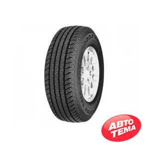 Купить Зимняя шина GOODYEAR Wrangler UltraGrip 225/70R16 103T