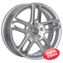 Купить MI-TECH (MKW) MK-72 AM/S R17 W7 PCD5x100 ET40
