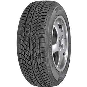 Купить Зимняя шина SAVA Eskimo S3 Plus 185/70R14 88T