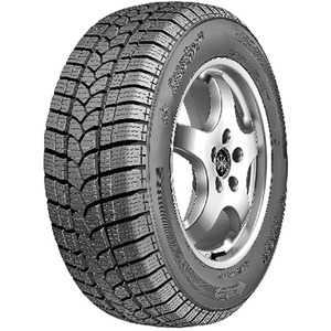 Купить Зимняя шина RIKEN SnowTime B2 185/60R14 82T