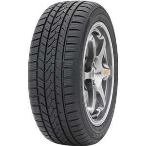 Купить Зимняя шина FALKEN Eurowinter HS 439 235/55R18 100H