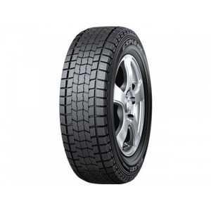 Купить Зимняя шина FALKEN Espia EPZ 215/55R16 93Q