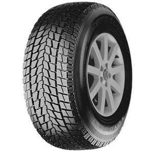Купить Зимняя шина TOYO Open Country G02+ 255/55R18 109H