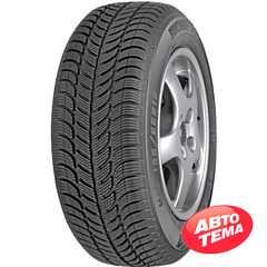 Купить Зимняя шина SAVA Eskimo S3 Plus 165/70R14 81T