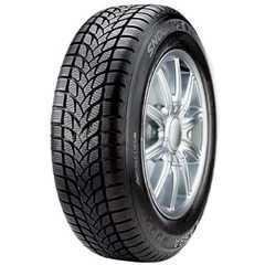 Купить Зимняя шина LASSA Snoways Era 195/55R16 87H
