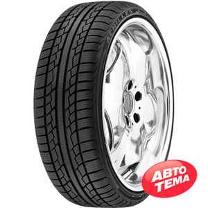 Купить Зимняя шина ACHILLES WINTER 101 225/40R18 92V
