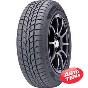 Купить Зимняя шина HANKOOK Winter i*Сept RS W442 195/70R14 91T