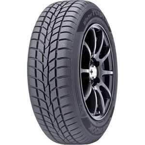 Купить Зимняя шина HANKOOK Winter i*Сept RS W442 195/70R15 97T