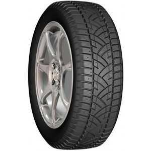 Купить Зимняя шина COOPER Weather-Master S/T 3 185/65R14 86T