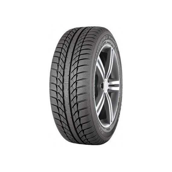 Зимняя шина GT RADIAL Champiro WinterPro - Интернет магазин резины и автотоваров Autotema.ua